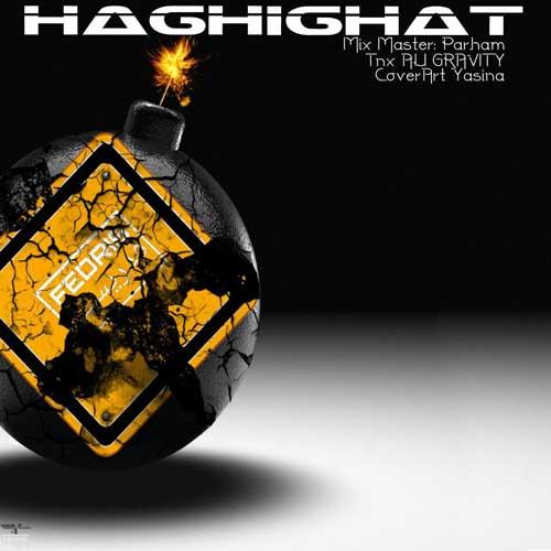 Fedris – Hagheghat