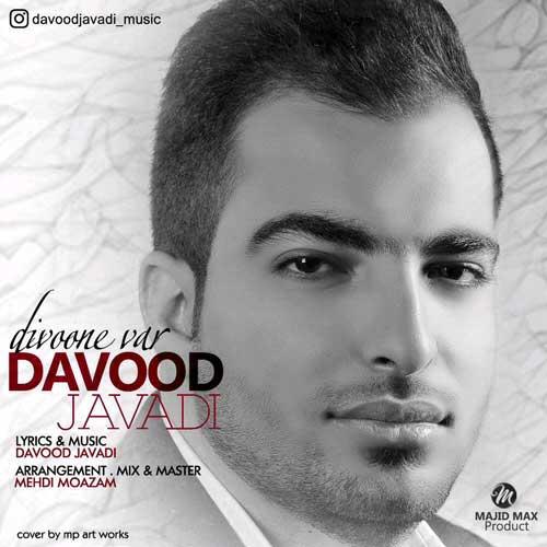 Davood Javadi -  Divone Var