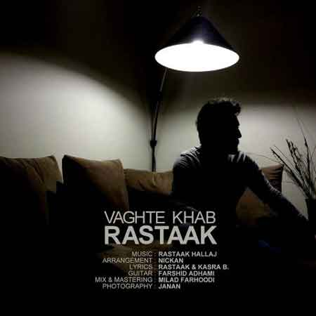 Rastaak Vaghte - Khab